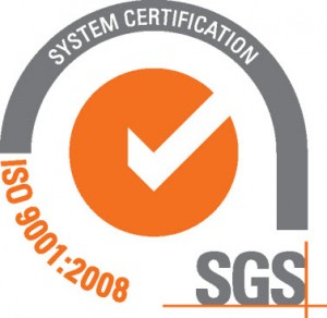 SGT_ISO-9001-2008
