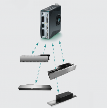 Linear Motor preview